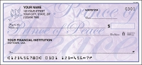 Click on Thy Name - 1 box Personal Checks For More Details