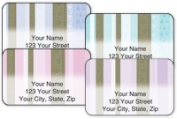 Click on Chocolate Decor Address Labels For More Details