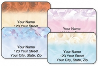 Click on Expressions of Love Labels For More Details