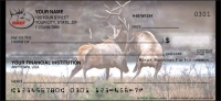 Rocky-Mountain-Elk-Foundation-Checks---1-box