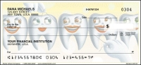 Click on Dental 2 - 1 box - Duplicates Personal Checks For More Details