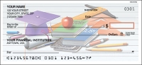 Click on Teachers - 1 box Personal Checks For More Details