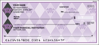 Click on Skullies - 1 box Personal Checks For More Details