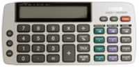 Click on Checkbook Calculator For More Details