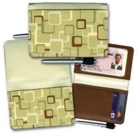 Click on Geometric Debit Wallet For More Details