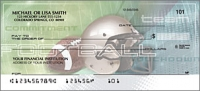 Click on Sports Fanatic Sports - 1 Box Personal Checks For More Details